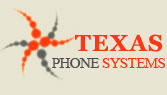 Texas Business Phone Systems