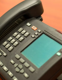Texas Small Business Phone Systems TX