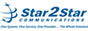Star2Star Phone Systems Texas